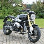 Motorrad/Fahrrad/Quad