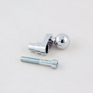 Kugel Kugelflex® M8